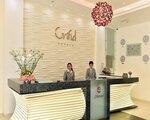 Grifid Hotel Metropol, Varna - last minute počitnice