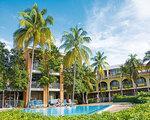 Roc Barlovento, Kuba - iz Ljubljane last minute počitnice