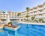 Globales Cala Bona Suites, Palma de Mallorca - last minute počitnice