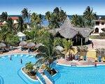 Gran Caribe Club Kawama, Varadero - namestitev