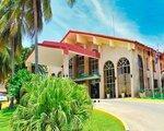 Gran Caribe Club Kawama, Varadero - last minute počitnice