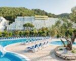 Hotel Mimosa - Lido Palace, Pula (Hrvaška) - namestitev