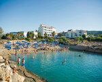 Mimosa Beach, Paphos (jug) - last minute počitnice