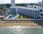 Mimoza Beach Hotel, Severni Ciper - iz Dunaja last minute počitnice
