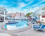 Minamark Beach Resort, Hurghada - last minute počitnice