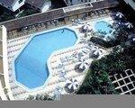 Corus Hotel Kuala Lumpur, Kuala Lumpur (Malezija) - namestitev