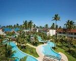 Secrets Royal Beach Punta Cana, Santo Domingo - namestitev