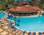 Be Live Experience Varadero, Kuba - last minute počitnice