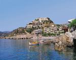 Miramare Resort & Spa, Kreta - iz Dunaja last minute počitnice