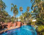 Travelodge Resort Darwin, Darwin (Avstralija) - namestitev