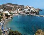 Aparthotel Sofia Mythos Beach, Heraklion (Kreta) - last minute počitnice