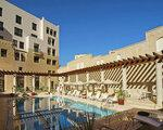 Mövenpick Resort Petra, Aqaba (Jordanija) - namestitev