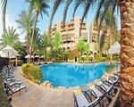 Mövenpick Resort & Residences Aqaba, Aqaba (Jordanija) - last minute počitnice