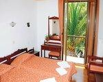 Molyvos I Hotel, Mytilene (Lesbos) - last minute počitnice
