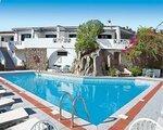 Hotel Mon Repos, Alghero (Sardinija) - last minute počitnice