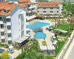 Monachus Hotel & Spa, Antalya - last minute počitnice