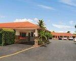 Super 8 By Wyndham, Florida City/homestead/everglades