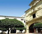 Domus Selecta Monasterio De San Miguel, Jerez De La Frontera - last minute počitnice