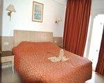 Monastir Center Hotel, Tunis (Tunizija) - last minute počitnice