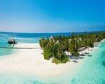 Mirihi Island Resort, Maldivi - potapljanje