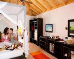 Vilamendhoo Island Resort & Spa, Male (Maldivi) - namestitev