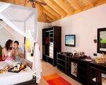 Vilamendhoo Island Resort & Spa, Maldivi - last minute počitnice