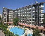Hotel Monte Carlo, Turčija - iz Graza, last minute počitnice
