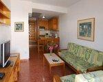 Montecarlo Apartamentos, Gran Canaria - namestitev