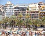 Montemar, Alicante - last minute počitnice