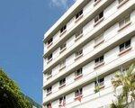 Hotel Manibu Recife, Recife (Brazilija) - last minute počitnice