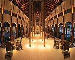 Alila Diwa Goa & The Diwa Club, Goa (Indija) - namestitev