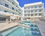 Hotel Ilusion Moreyo, Palma de Mallorca - last minute počitnice