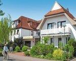 Morgensonne, Bremen (DE) - namestitev