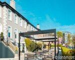 Sandymount, Dublin (Irska) - namestitev