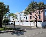 Mouraliz, Faro - last minute počitnice