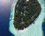 Biyadhoo Island, Maldivi - last minute počitnice