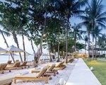 Tajska, Sala_Samui_Chaweng_Beach_Resort