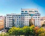 Hm Mundial Timeless City Hotel Lisboa, Lisbona - last minute počitnice
