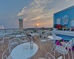 Secret Paradise Hotel & Spa, Thessaloniki (Chalkidiki) - namestitev