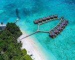 Fihalhohi Island Resort, Maldivi - last minute počitnice