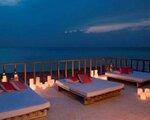 Na Balam Hotel, Mehika - Isla Mujeres, last minute počitnice