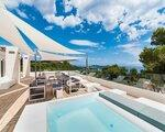 Hotel Na Taconera, Palma de Mallorca - last minute počitnice