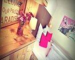Hotel Nagel, Friedrichshafen (DE) - namestitev