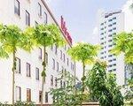 Ibis Bangkok Sukhumvit 4 Hotel, Bangkok - last minute počitnice