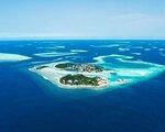 Holiday Inn Resort Kandooma Maldives, Maldivi - last minute počitnice