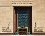 The Westin Minneapolis, Minneapolis - namestitev