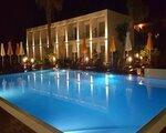 Nasos Hotel & Resort, Krf - last minute počitnice