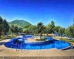 Hotel Villa Natassa, Kavala (Thassos) - namestitev