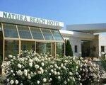 Natura Beach Hotel & Villas, Larnaca (jug) - last minute počitnice