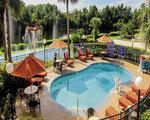 Westgate Leisure Resort, Orlando, Florida - namestitev